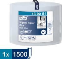 TORK Többcélú papír törlőkendők 130051 Mennyiség: 1500 TORK