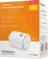 Netatmo Vezeték nélküli fűtőtest termosztát Netatmo