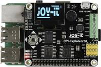 Joy-it RB-Explorer700 Joy-it