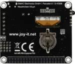Joy-IT Fedezze fel a 700 Raspberry Pi® kísérleti táblát