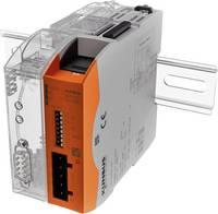 Bővítő modul Kunbus GW DeviceNet 24 V Kunbus