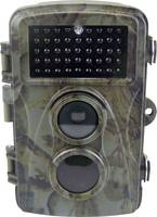 Vadmegfigyelő kamera 8 Mpix, barna, Berger & Schröter 31647 Berger & Schröter