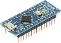 Alaplap, C-Control Nano Board C-Control