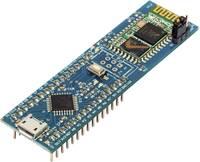 Fejlesztő panel, C-Control Open IoT Bluetooth Board (15005) C-Control