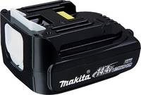 Makita BL1415N 196875-4 Szerszám akku 14.4 V 1.5 Ah Lítiumion Makita