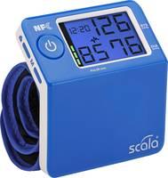 Csuklós vérnyomásmérő,Scala SC7400   Scala