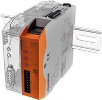 Bővítő modul Kunbus RevPi Gate DMX 24 V Kunbus