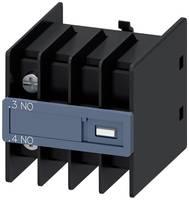Védőkapcsoló tömb 1 db 3RH2911-4HA10 Siemens Siemens