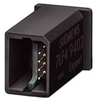 Adatkulcs Siemens 7LF4940-2 Siemens