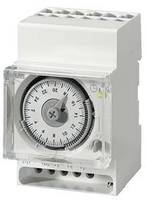 Szinkron kapcsolóóra Siemens 7LF5300-5 Siemens