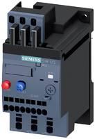 Túlterhelés relé 1 db Siemens 3RU2116-4AC1 Siemens