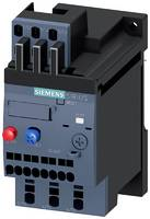 Túlterhelés relé 1 db Siemens 3RU2116-1EC1 Siemens