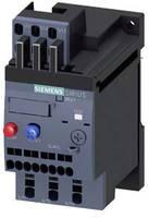 Túlterhelés relé 1 db Siemens 3RU2116-0BC1 Siemens