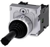Koordinátakapcsoló Siemens 3SU1150-7AA88-1NA0 1 db Siemens