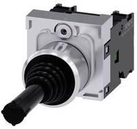Koordinátakapcsoló Siemens 3SU1150-7AC88-1NA0 1 db Siemens