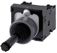 Koordinátakapcsoló Siemens 3SU1130-7BA10-1NA0 1 db Siemens
