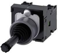 Koordinátakapcsoló Siemens 3SU1130-7BC10-1NA0 1 db Siemens