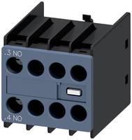Védőkapcsoló tömb 1 db 3RH2911-1HA10 Siemens Siemens