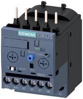 Túlterhelés relé 1 záró, 1 nyitó 1 db Siemens 3RB3113-4TB0 Siemens