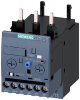 Túlterhelés relé 1 záró, 1 nyitó 1 db Siemens 3RB3123-4NB0 Siemens