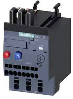 Túlterhelés relé 1 db Siemens 3RU2116-1BC0 Siemens
