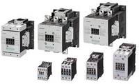 Túlfeszültség elleni védelem 1 db 3TX4490-3T Siemens 240 V/AC Siemens