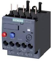 Túlterhelés relé 1 db Siemens 3RU2116-0AB0 (3RU21160AB0) Siemens