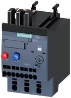 Túlterhelés relé 1 db Siemens 3RU2116-1KC0 Siemens