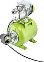 Renkforce RF-3425182 Házi vízmű 230 V 3500 l/óra Renkforce