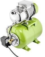 Renkforce 1712593 Házi vízmű 230 V/AC 4600 l/óra Renkforce