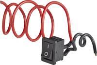 renkforce RF100 XL pótalkatrész be / ki kapcsoló Alkalmas (3D nyomtató): renkforce RF100 XL, renkforce RF100 XL Plus, re Renkforce