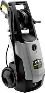 Lavor Prime 165 Magasnyomású tisztító 165 bar Hideg víz Lavor