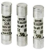 Siemens 3NC14160MK Henger biztosíték betét 16 A 690 V (3NC14160MK) Siemens