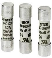Siemens 3NC1420 Henger biztosíték betét 20 A 690 V (3NC1420) Siemens