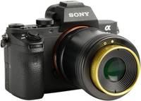 Fix gyújtótávolságú lencse Lensbaby Twist 60 Sony E f/2.5 60 mm Lensbaby