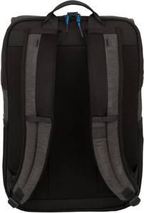 "Dell Notebook hátizsák Dell Venture Backpack 15 - Notebook-Ruck Alkalmas: Max.: 39,6 cm (15,6"") Szürke Dell"