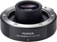 Telekonverter Fujifilm XF1.4x TC WR Fujifilm