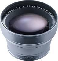 Telekonverter Fujifilm TCL-X100 II silber Tele-Konvert 33 mm Fujifilm