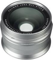 Széles látószög konverter Fujifilm WCL-X100 II silber Weitwinkel-K 19 mm Fujifilm