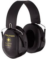 3M Peltor Bulls Eye II H520FSV Hallásvédő fültok 31 dB 1 db 3M Peltor