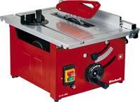 Einhell TC-TS 1200 Asztali körfűrész 210 mm (4340747) Einhell
