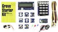 Seeed Studio Kezdő készlet Alkalmas: Arduino Seeed Studio