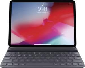 Apple Smart Keyboard Folio Tablet billentyűzet tokkal Alkalmas márka (tablet): Apple iPad Pro 11 (MU8G2D/A) Apple