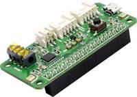 Seeed Studio Bővítőpanel Starter Kit Arduino Alkalmas: Raspberry Pi Bulk Seeed Studio