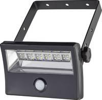 DioDor DIO-FL28W-WM-PIR LED-es kültéri fényszóró mozgásérzékelővel DioDor