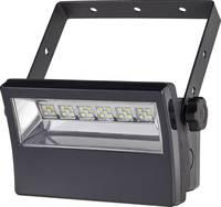 DioDor DIO-FL36W-WM LED-es kültéri fényszóró EEK: LED 36 W Neutrális fehér (DIO-FL36W-WM) DioDor