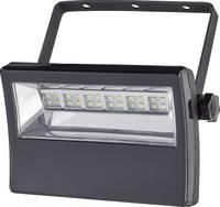 DioDor DIO-FL16W-WM LED-es kültéri fényszóró 16 W Neutrális fehér DioDor