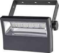 DioDor DIO-FL28W-WM LED-es kültéri fényszóró EEK: LED 28 W Neutrális fehér (DIO-FL28W-WM) DioDor