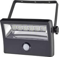 DioDor DIO-FL16W-WM-PIR LED-es kültéri fényszóró mozgásérzékelővel DioDor