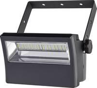 DioDor DIO-FL50W-WM LED-es kültéri fényszóró 50 W Neutrális fehér DioDor